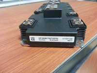 IGBT based power module