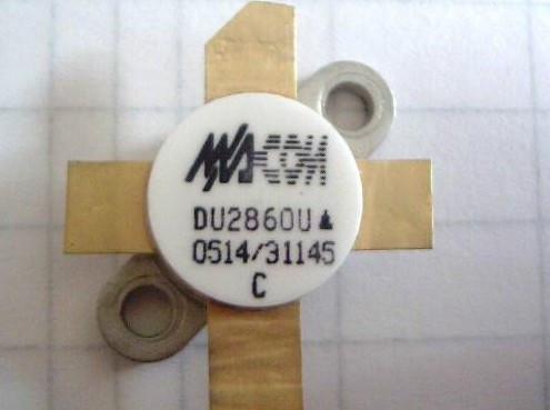 POWER IC Module DU2860U