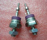 IR Thyristor 100MLS250