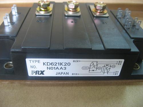 PRX IGBTs Module