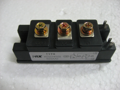 prx Power Module