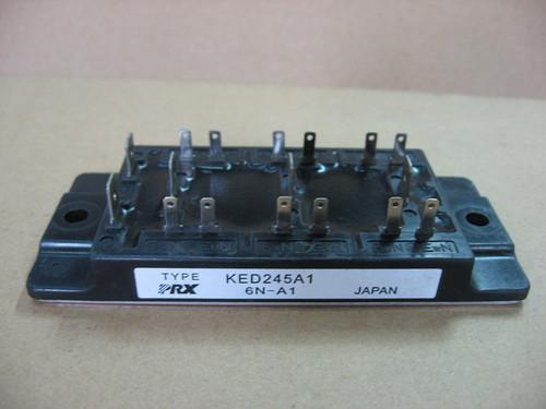 PRX IGBT Transistor