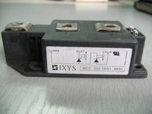 IXYS IGBT Modules