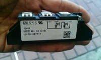 IXYS IGBT MODULE MCC95-16IO1B