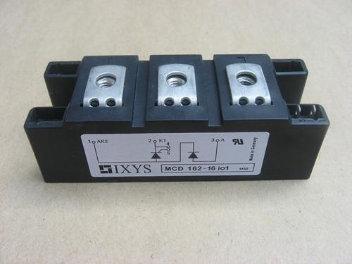 IXYS Module MCD162-16i01