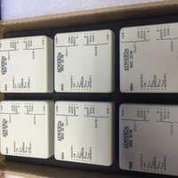 Semikron IGBT Modules SKHI22 H4