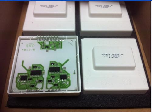 Power IGBT Module