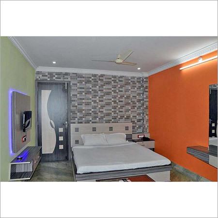 Double Deluxe Rooms in Durgapur