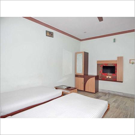 Luxury Double Deluxe Rooms in Durgapur