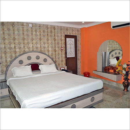 Grand Suites in Durgapur