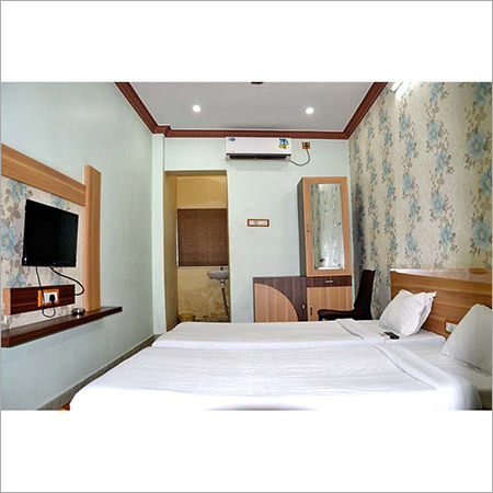 Normal Rooms in Durgapur