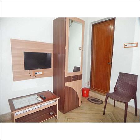 Budget Rooms in Durgapur