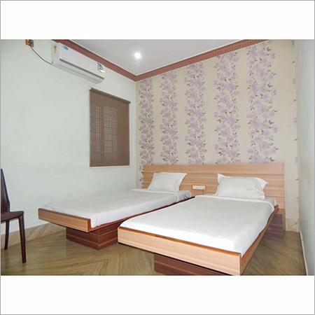 Cheap Accomodation in Durgapur
