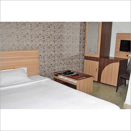 Normal Deluxe Rooms in Durgapur