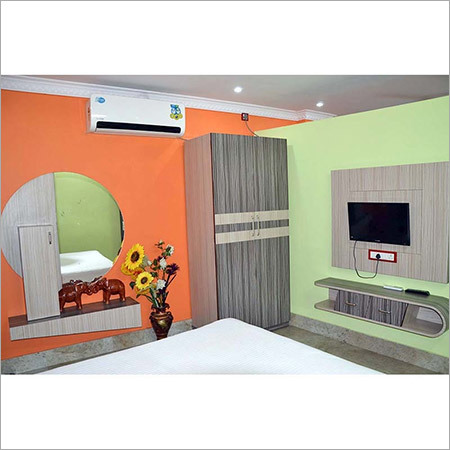 Cheap Rooms in Durgapur