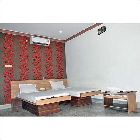 Super Deluxe Rooms in Durgapur