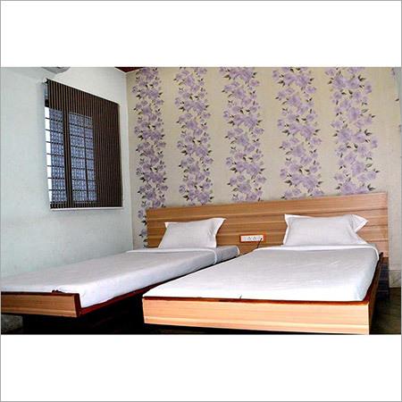 Budget Deluxe Rooms in Durgapur