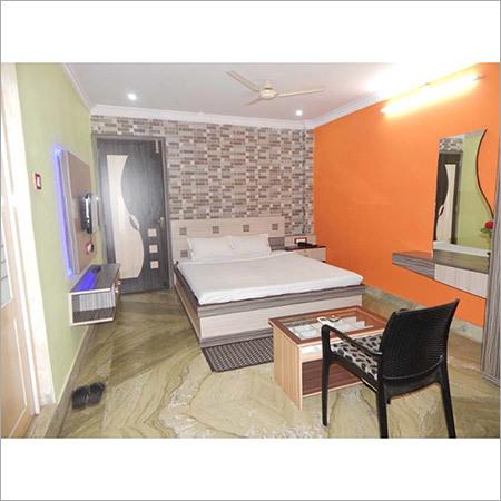 Luxury Suites in Durgapur