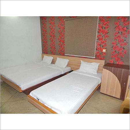 Luxury Rooms in Durgapur