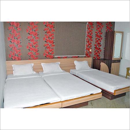 Triple Bed Rooms in Durgapur
