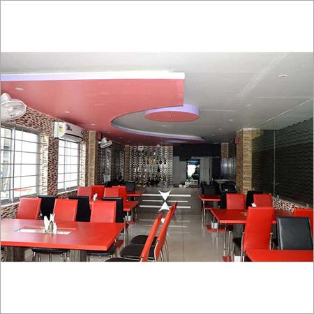 Kalpana Bar & Inn