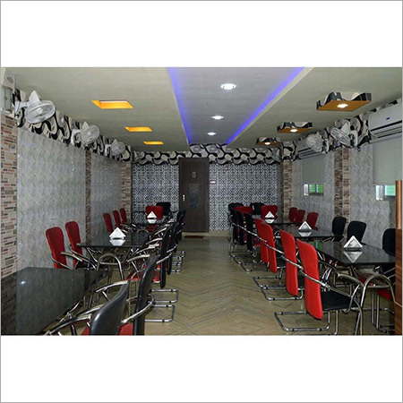 Best Restaurant in Durgapur