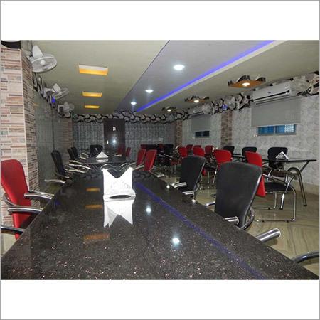 Kalpana Restaurant & Bar