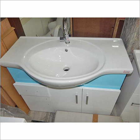 Toilet Sanitary Ware