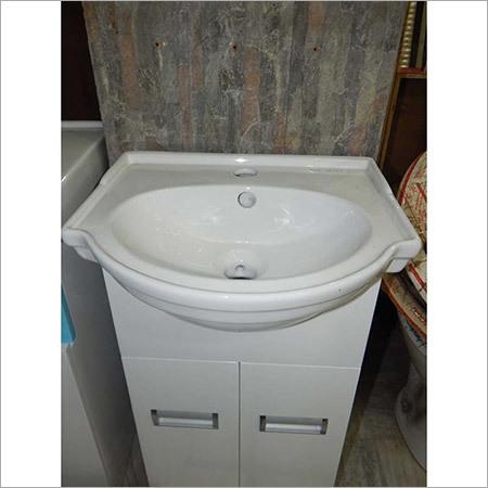 Washroom Sanitary Ware