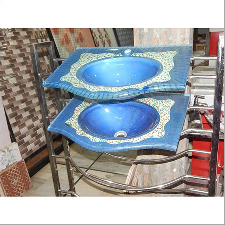 Washroom Ceramic Sanitary Ware