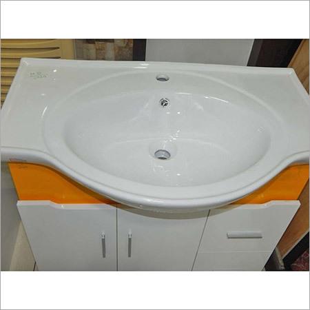 Somany Ceramic Sanitary Fittings