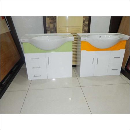 Somany Toilet Sanitaryware