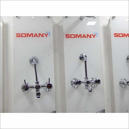 Somany Bathroom Sanitaryware