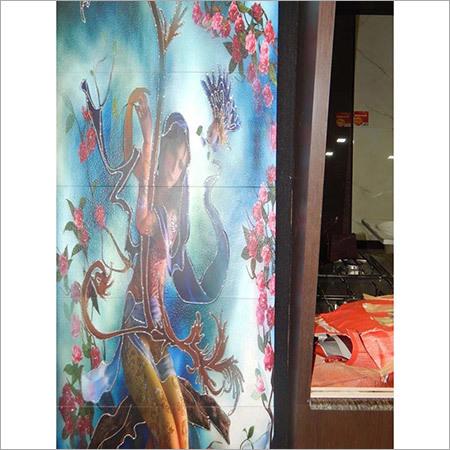 Somany Wall Tiles