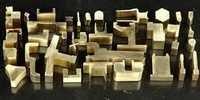 Brass Secation