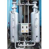 Heated Air Dryers