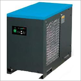 Refrigerated Dryer