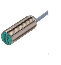 Pepprel & Fuchs NBB5-18GM50-E2 Sensor
