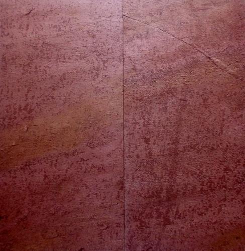 D Copper Stone Veneer