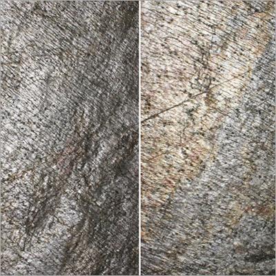 Deoli Green Stone Veneer