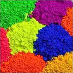 Organic Color Pigment