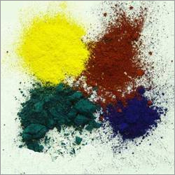 Azo Pigment Products