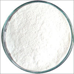 Guar Gum for Food Industry