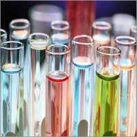 Dispersant Pigment