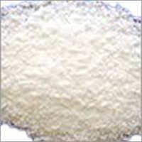PCRP Powder