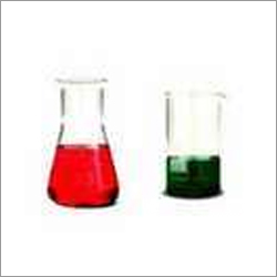 Auxiliaries Chemicals