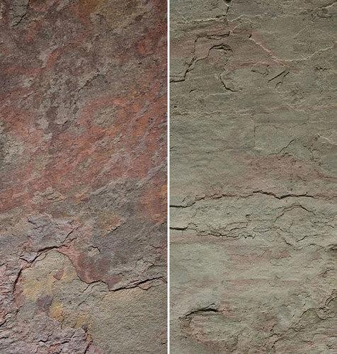 Kund Multi Stone Veneer