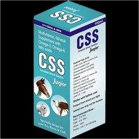 Calf Immunity Booster
