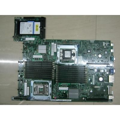 Ibm Rack Server (X Series) Motherboards