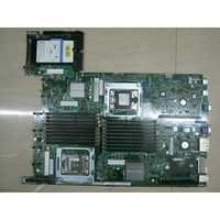 Ibm Rack Server (X Series) Motherboards